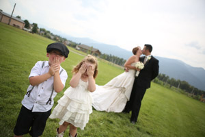 wpid-Wedding-Photography-in-Missoula-Dax-Photography-0129.jpg