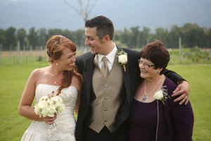 wpid-Wedding-Photography-in-Missoula-Dax-Photography-001.jpg