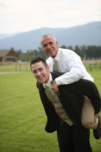 wpid-Wedding-Photography-in-Missoula-Dax-Photography-9115.jpg