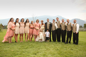 wpid-Wedding-Photography-in-Missoula-Dax-Photography-9453.jpg