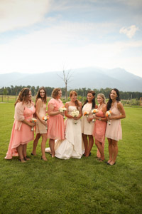 wpid-Wedding-Photography-in-Missoula-Dax-Photography-9868.jpg