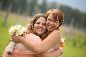 wpid-Wedding-Photography-in-Missoula-Dax-Photography-001-3.jpg