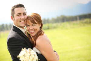 wpid-Wedding-Photography-in-Missoula-Dax-Photography-0429.jpg