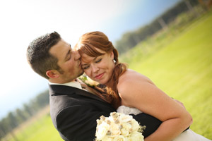wpid-Wedding-Photography-in-Missoula-Dax-Photography-0435.jpg