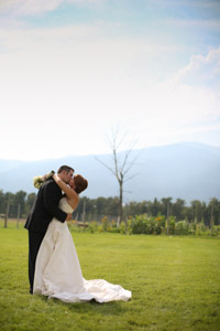 wpid-Wedding-Photography-in-Missoula-Dax-Photography-001-6.jpg