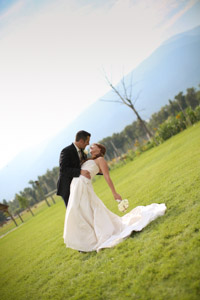 wpid-Wedding-Photography-in-Missoula-Dax-Photography-9170.jpg