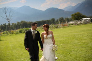 wpid-Wedding-Photography-in-Missoula-Dax-Photography-9228.jpg