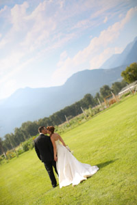 wpid-Wedding-Photography-in-Missoula-Dax-Photography-9208.jpg