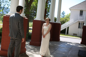 wpid-Wedding-Photography-in-Missoula-at-Heritage-Hall-Dax-Photography-4055.jpg
