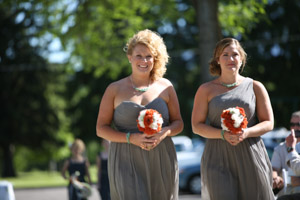 wpid-Wedding-Photography-in-Missoula-at-Heritage-Hall-Dax-Photography-5710.jpg