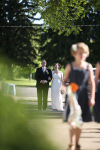wpid-Wedding-Photography-in-Missoula-at-Heritage-Hall-Dax-Photography-5730.jpg