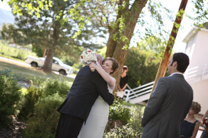 wpid-Wedding-Photography-in-Missoula-at-Heritage-Hall-Dax-Photography-5784.jpg