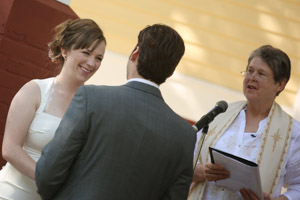 wpid-Wedding-Photography-in-Missoula-at-Heritage-Hall-Dax-Photography-5913.jpg