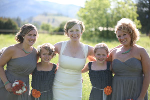 wpid-Wedding-Photography-in-Missoula-at-Heritage-Hall-Dax-Photography-6529.jpg