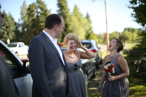 wpid-Wedding-Photography-in-Missoula-at-Heritage-Hall-Dax-Photography-7759.jpg