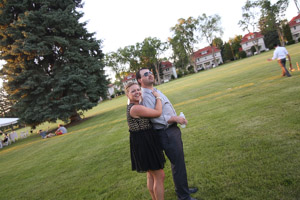 wpid-Wedding-Photography-in-Missoula-at-Heritage-Hall-Dax-Photography-0386.jpg