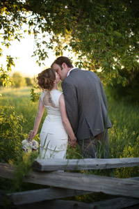 wpid-Wedding-Photography-in-Missoula-at-Heritage-Hall-Dax-Photography-0124.jpg