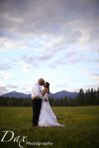 wpid-Wedding-photos-Double-Arrow-Resort-Seeley-Lake-Dax-Photography-7520.jpg