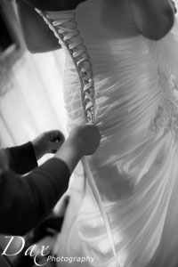 wpid-Wedding-photos-Double-Arrow-Resort-Seeley-Lake-Dax-Photography-9062.jpg