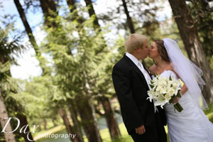 wpid-Wedding-photos-Double-Arrow-Resort-Seeley-Lake-Dax-Photography-9249.jpg