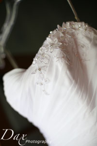 wpid-Wedding-photos-Double-Arrow-Resort-Seeley-Lake-Dax-Photography-8383.jpg