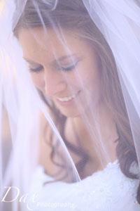 wpid-Wedding-photos-Double-Arrow-Resort-Seeley-Lake-Dax-Photography-9537.jpg