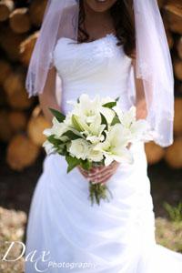 wpid-Wedding-photos-Double-Arrow-Resort-Seeley-Lake-Dax-Photography-9434.jpg