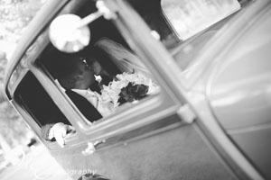 wpid-Wedding-photos-Double-Arrow-Resort-Seeley-Lake-Dax-Photography-4246.jpg
