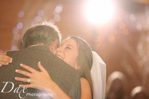 wpid-Wedding-photos-Double-Arrow-Resort-Seeley-Lake-Dax-Photography-5977.jpg