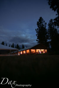 wpid-Wedding-photos-Double-Arrow-Resort-Seeley-Lake-Dax-Photography-0112.jpg