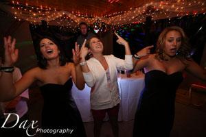 wpid-Wedding-photos-Double-Arrow-Resort-Seeley-Lake-Dax-Photography-2358.jpg
