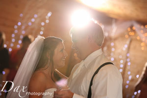 wpid-Wedding-photos-Double-Arrow-Resort-Seeley-Lake-Dax-Photography-5807.jpg