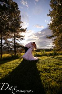 wpid-Wedding-photos-Double-Arrow-Resort-Seeley-Lake-Dax-Photography-7778.jpg