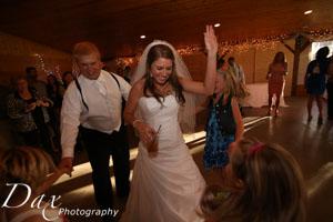 wpid-Wedding-photos-Double-Arrow-Resort-Seeley-Lake-Dax-Photography-6538.jpg