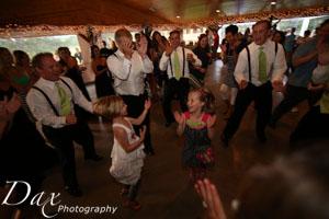 wpid-Wedding-photos-Double-Arrow-Resort-Seeley-Lake-Dax-Photography-7093.jpg