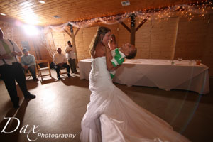 wpid-Wedding-photos-Double-Arrow-Resort-Seeley-Lake-Dax-Photography-8617.jpg