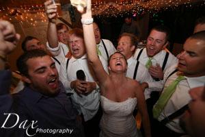 wpid-Wedding-photos-Double-Arrow-Resort-Seeley-Lake-Dax-Photography-9792.jpg