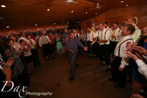 wpid-Wedding-photos-Double-Arrow-Resort-Seeley-Lake-Dax-Photography-0074.jpg
