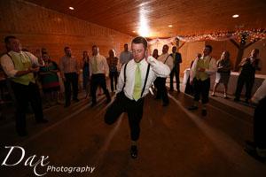 wpid-Wedding-photos-Double-Arrow-Resort-Seeley-Lake-Dax-Photography-0183.jpg