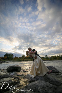 wpid-Wedding-photos-Lolo-Double-Tree-Montana-Dax-Photography-97371.jpg