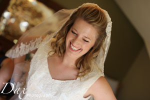 wpid-Wedding-photos-Lolo-Double-Tree-Montana-Dax-Photography-34461.jpg