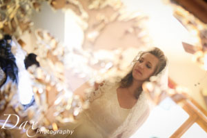 wpid-Wedding-photos-Lolo-Double-Tree-Montana-Dax-Photography-3816.jpg