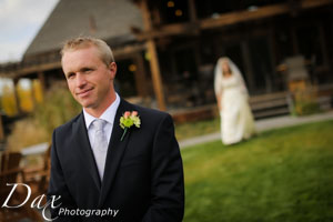 wpid-Wedding-photos-Lolo-Double-Tree-Montana-Dax-Photography-3913.jpg