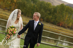 wpid-Wedding-photos-Lolo-Double-Tree-Montana-Dax-Photography-4056.jpg