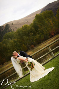 wpid-Wedding-photos-Lolo-Double-Tree-Montana-Dax-Photography-4132.jpg