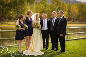 wpid-Wedding-photos-Lolo-Double-Tree-Montana-Dax-Photography-4585.jpg