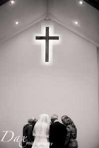 wpid-Wedding-photos-Lolo-Double-Tree-Montana-Dax-Photography-6103.jpg