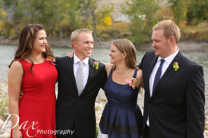 wpid-Wedding-photos-Lolo-Double-Tree-Montana-Dax-Photography-6518.jpg