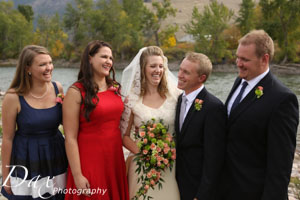 wpid-Wedding-photos-Lolo-Double-Tree-Montana-Dax-Photography-6682.jpg