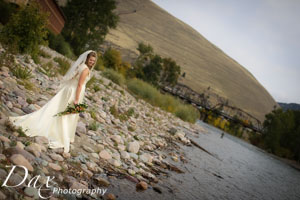wpid-Wedding-photos-Lolo-Double-Tree-Montana-Dax-Photography-7452.jpg